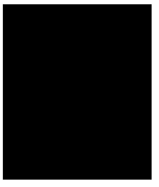 CEE Platform website